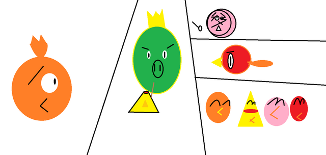 File:Angry birds dmb ways to die pt 1.png
