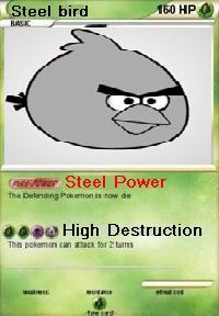 File:Steel bird card.JPG