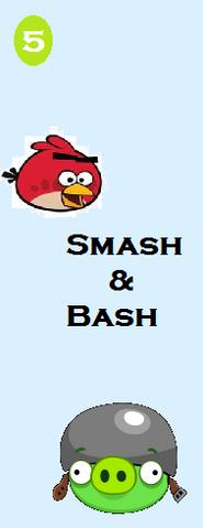 File:Smash and bash.png