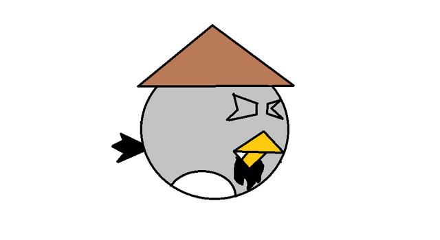 File:Sensei Bird.png