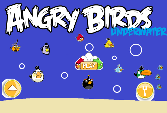 File:Angrybirdsunderwater.png