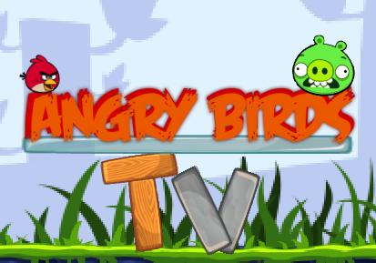 File:AngrybirdsTV.png