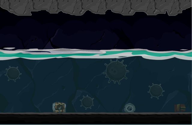 File:Flooded Mines.png