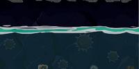 Flooded Mines