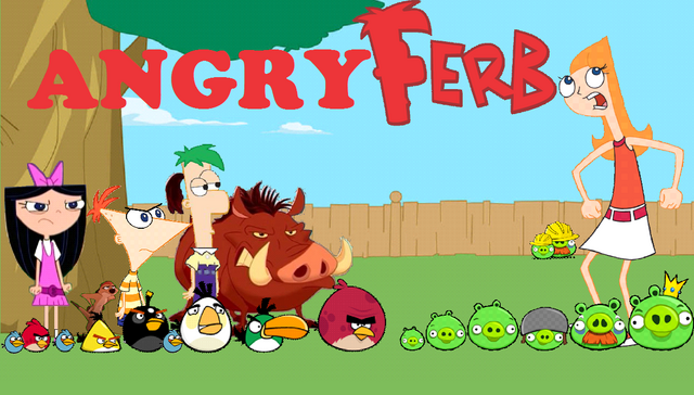 File:Angry Ferb.png