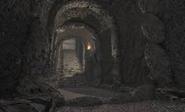 Room 3 - Nerd Dungeon