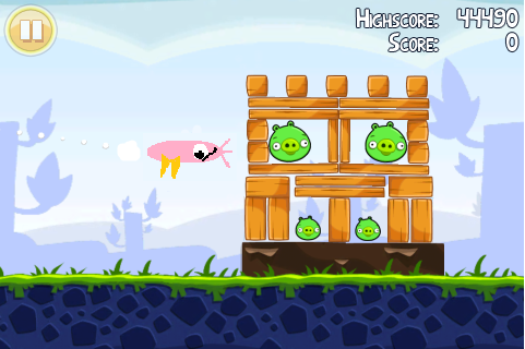 File:Pink Bird used in a level.png