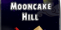 Mooncake Hill