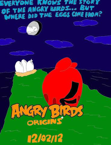 File:Angrybirdsoriginscover.jpg