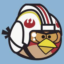 File:Luke (Red Bird).jpg