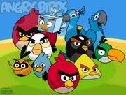 Angry birds wallpaper v2 by olocoonstito-d4slmoz