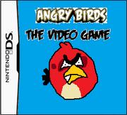 AngrybirdsDS