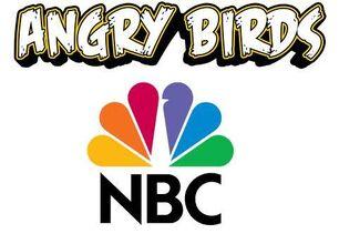 NBCangry