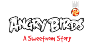 Sweetnomstory