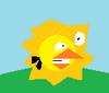 ElectricBird