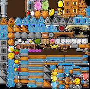 Angry Birds Blocks
