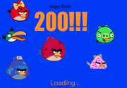 Angrybirds200loadingsplashscreen