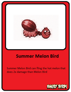 Summer-melon-card