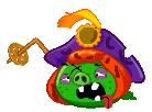 Prince 3 corpse