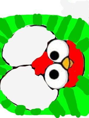 Angrybirdiedapp