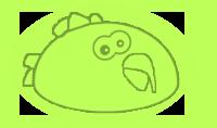 GlowintheDark