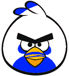 Archivo:Blue and w bird fr.png