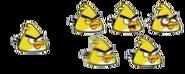 Yelloworiginal