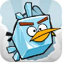 Ice-bird-angry-birds-24207826-128-128
