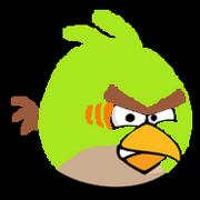 185px-AngryRedBird-1-