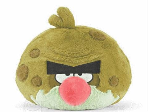 File:Plush toy.png