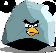 Bouldbird