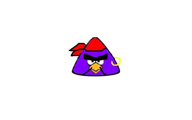 File:Pirate purple bird.JPG