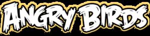 Logo-angry