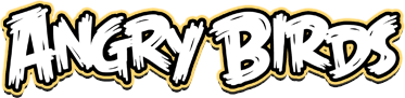 File:Logo-angry.png