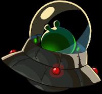 File:200px-Piggy in UFO.png