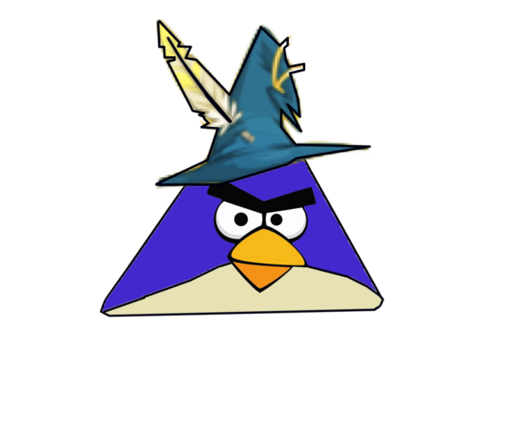 File:Wizard Bird.png