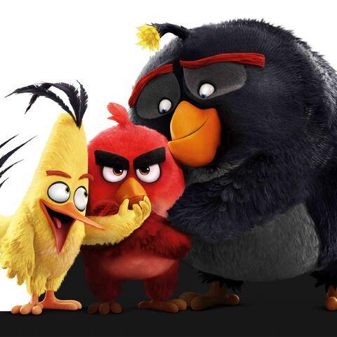 File:Angry birds movie 2016-2048x2048.jpg