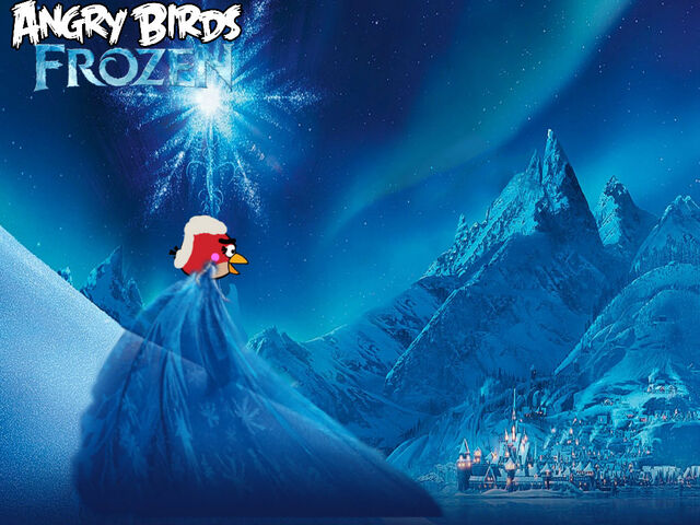 File:Angry Birds Frozen Poster -5.jpg