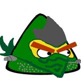Ninja Evan