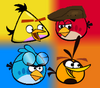 Angry Birds Story Wiki Picture 21