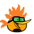 Fire Tyler