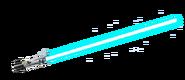 Anakin's-Lightsaber--Blade