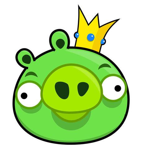 File:King Pigram Regular.jpg