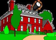 Johnson-Mansion