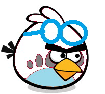 File:White Goggle Bird.png