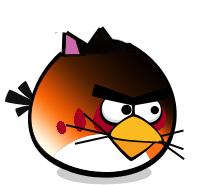 File:Bianca Cat Bird.png