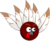 Angry turkey by mr green-d50ot58