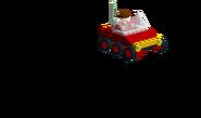 Landracer