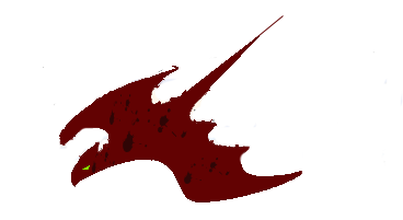 Grenade-Sleuthwing