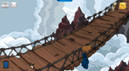 Bridge-free-Painting-by-And